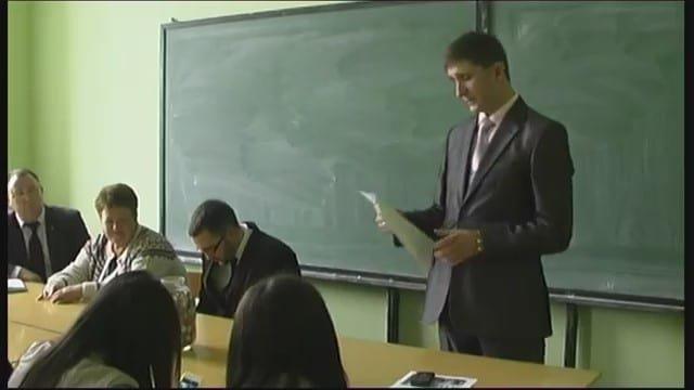 Андрей Степаненко - Как препятствовать исполнению решения суда в пользу банка